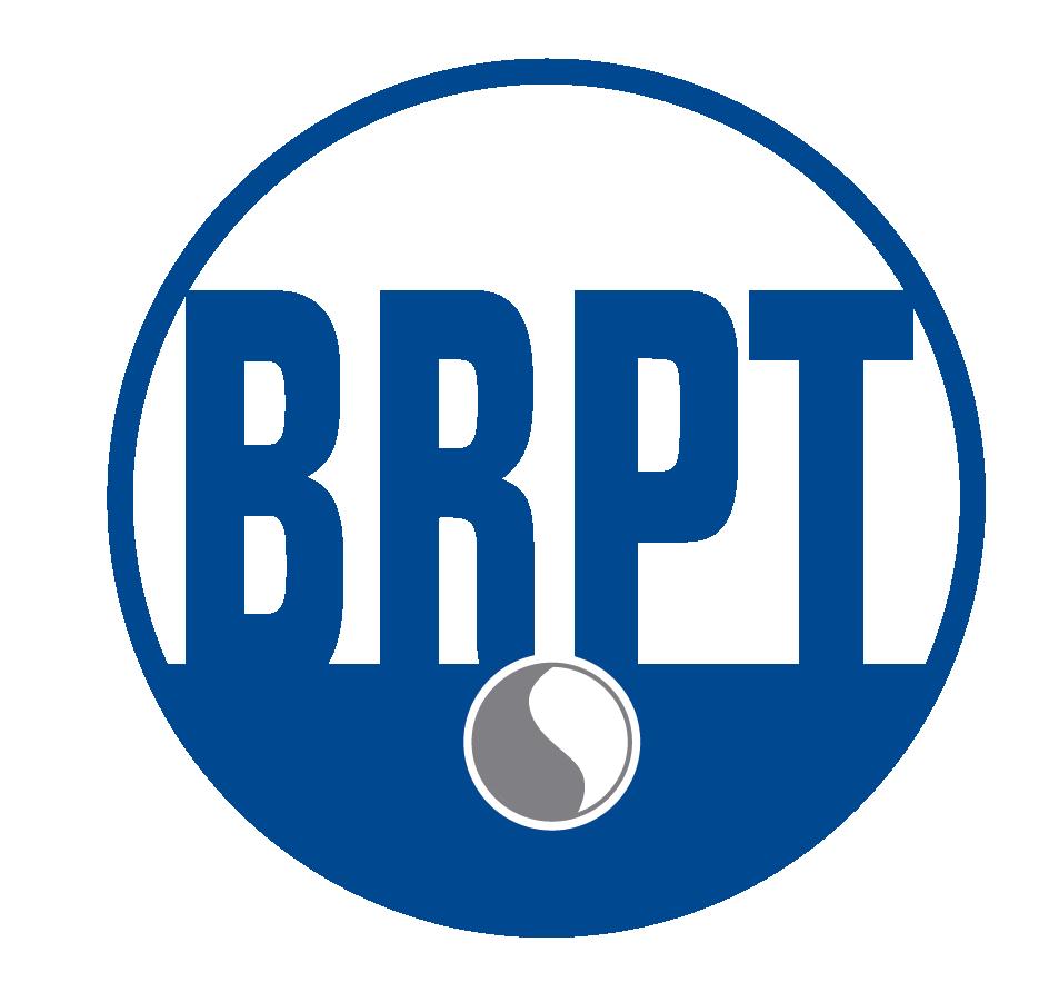 RPSGT Handbook – Board of Registered Polysomnographic